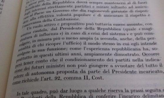 Governo, Cottarelli favorevole all'uscita dall'euro è una fake news: la frase è stata estrapolata dal contesto
