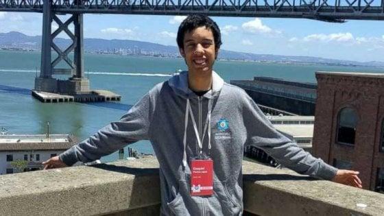 Google, maxipremio per un ragazzino uruguaiano: ha individuato un bug