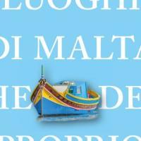 I luoghi di Malta da non perdere in una nuova guida di Fabrizio Ardito