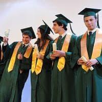Roma punta sull'istruzione internazionale: nasce un nuovo polo di scuole