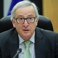 Fondi Ue: Italia, Spagna e Grecia riceveranno di più, all'Est andrà di meno