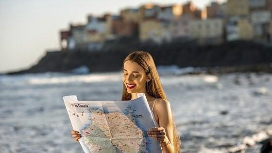 Italiani e vacanze: ci andranno 6 su 10, preferite le mete domestiche e la Spagna
