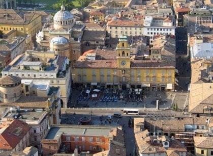 Parma si mette a tavola: arriva la prima edizione del City of Gastronomy Festival