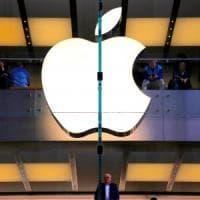 WWDC 2018, pronti iOS 12 e il nuovo MacOS. Così Apple rinnova i sistemi