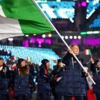 Dall'esordio ai Giochi di Torino all'oro di Pyeongchang: Arianna Fontana 'cannibale' dello short track