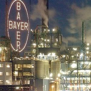 Gli Usa danno il via libera alle nozze da 66 miliardi tra Bayer e Monsanto