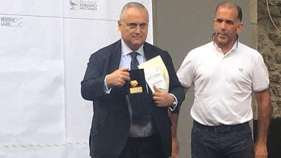 Calciomercato Lazio: Milinkovic-Savic non è incedibile
