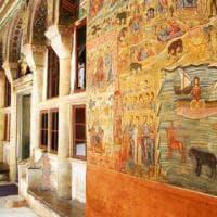 Grecia. Tra monasteri e sapori, ai piedi del Monte dove la parità di genere ancora non esiste