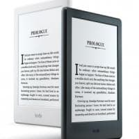 Amazon lancia Prime Reading in Italia