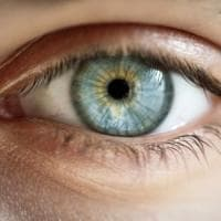 La prima cornea stampata in 3D con staminali umane
