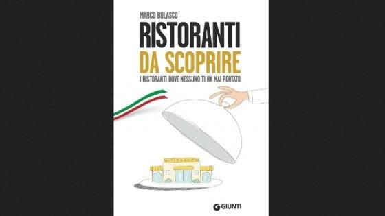 """""""Il futuro della cucina italiana? E' in trattoria, la creatività invece si è arenata"""""""