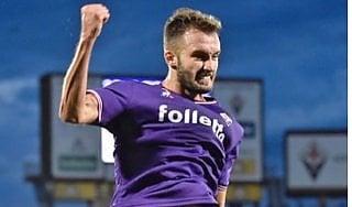 Fiorentina, Pezzella è tutto tuo. L'argentino riscattato dal Betis