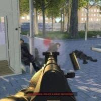 Usa, polemica per il videogioco che simula una strage a scuola, Steam ritira il prodotto