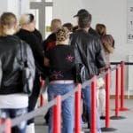Eurostat, gli italiani lavorano di più all'estero: il tasso occupazionale nazionale surclassato da quello negli stati Ue