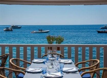 Viaggio (gastronomico) a Capri: le trattorie e i ristoranti che vi faranno innamorare