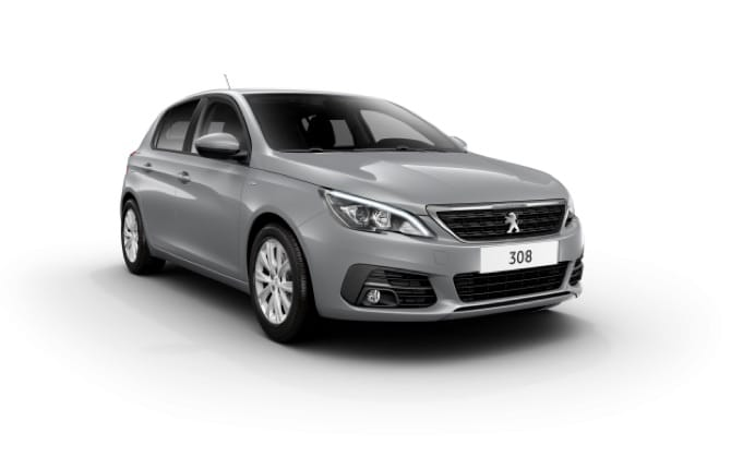 Peugeot Style, la famiglia si allarga