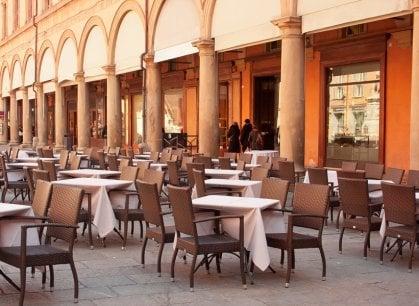 Dalle trattorie di collina ai ristoranti in riva al mare: un'Emilia Romagna tutta da gustare