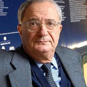 Pierluigi Ciocca, tra i nomi per l'Economia: una vita in Banca d'Italia