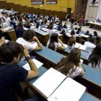Università, parte lo sciopero degli appelli. Esami a rischio nella sessione estiva