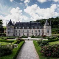 Francia, lotteria per i restauri: conventi, forti e case coloniali tra i 18 monumenti che si salveranno col