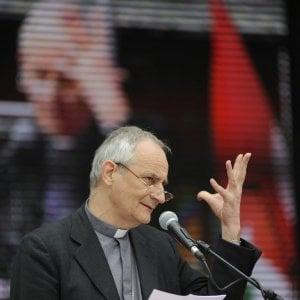 """""""Pregate per la patria, un Te Deum per l'Italia"""". L'appello di vescovi e diocesi"""