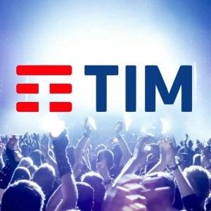 Telecom, nessun accordo con i sindacati sugli esuberi