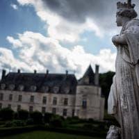 Francia: via alla lotteria