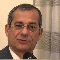 Giovanni Tria ministro dell'Economia e delle Finanze: il professore che dà ragione a Savona