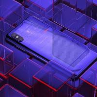 La carica dell'hi-tech firmato Xiaomi: dal Mi 8 al dispositivo per la realtà virtuale