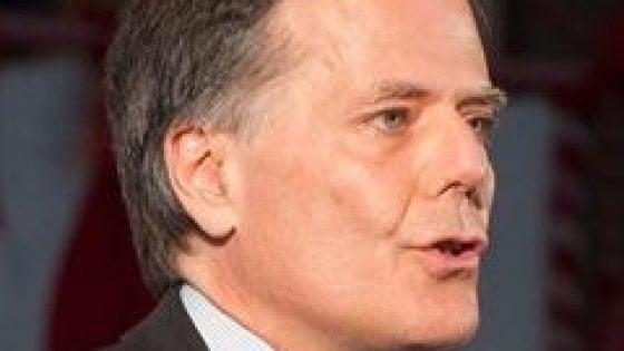 Enzo Moavero Milanesi ministro degli Esteri: il teorico dei negoziati a geometrie variabili
