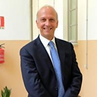 Marco Bussetti ministro dell'Istruzione: un tecnico 'leghista' che affronterà
