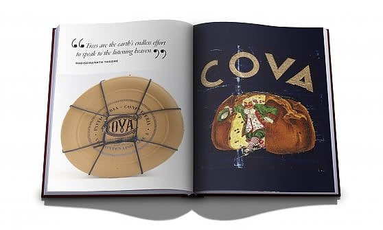 Il mito di Cova, due secoli al caffè con Garibaldi e Maria Callas
