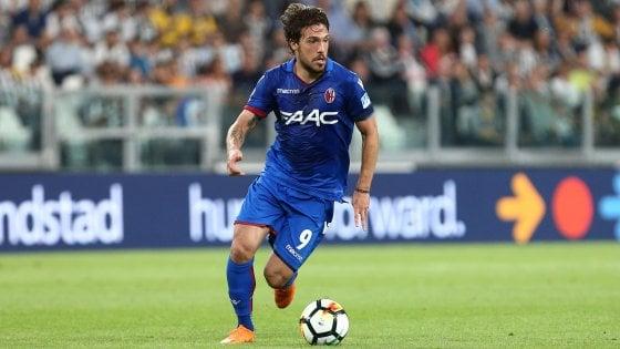 Mercato, Napoli vicino a Verdi. Juventus, arriva Darmian. Pochettino chiama il Real, e il Tottenham vira su Sarri