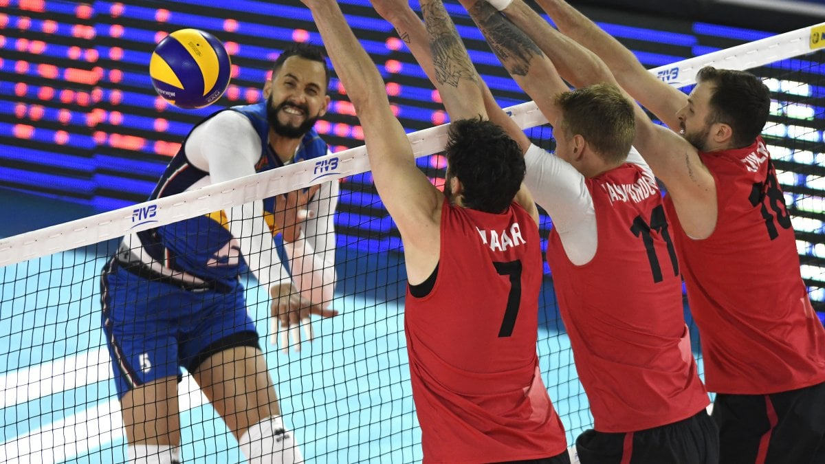 3 1 victory mens volleyball - 920×588