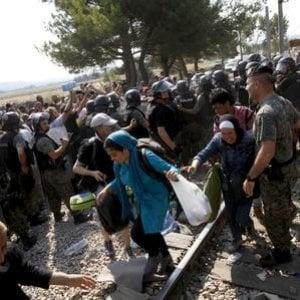 """Ungheria, """"Orban ritiri subito il progetto di legge che avrebbe conseguenze drammatiche per i rifugiati"""""""