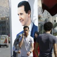 Corea del Nord, Assad prepara un incontro con Kim