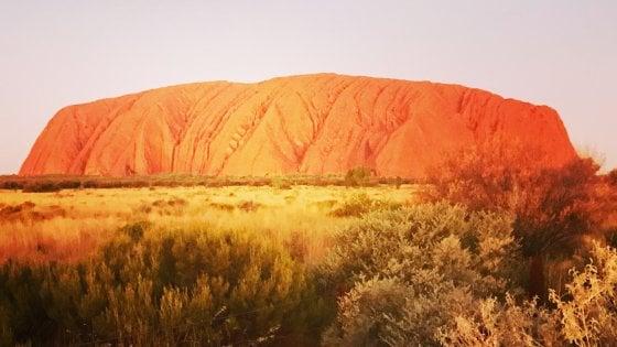 Northern Territory, viaggio nel cuore puro dell'Australia