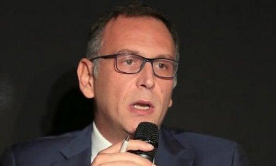 Bimbi intossicati, chiuse le mense scolastiche a Pescara