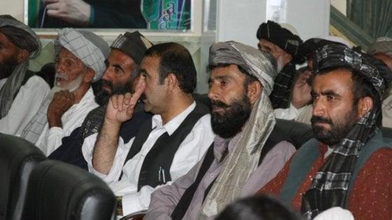 Afghanistan, strage tra gli ulema che lanciavano fatwa anti-terrorismo