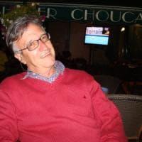 L'Italiano scomparso e una lingua che non c'è più