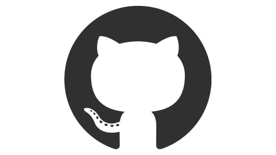Microsoft ha acquisito GitHub, la casa dell'open source