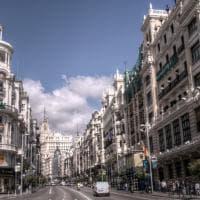 Hotel preferiti: le quindici regine dei cinque continenti
