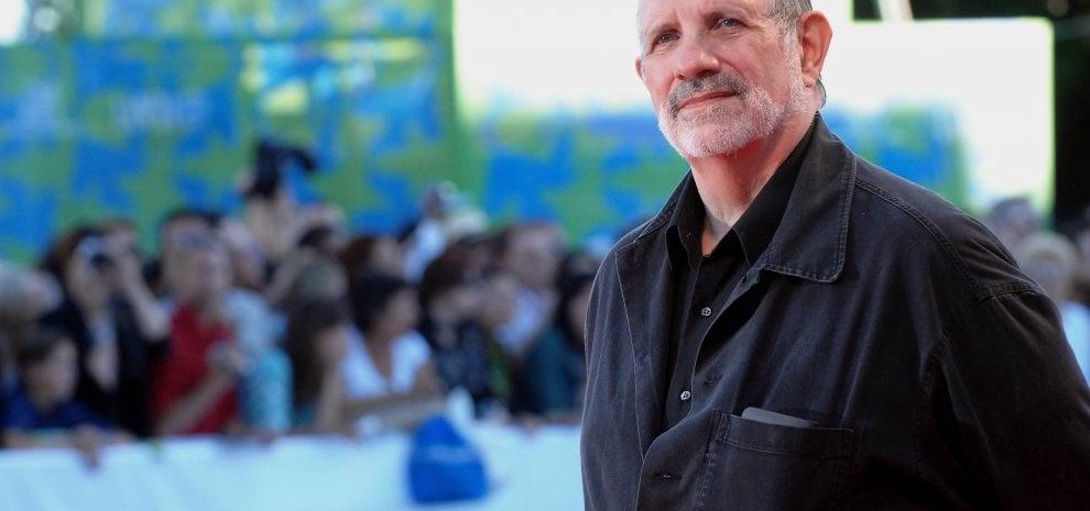 "Brian De Palma racconterà la vicenda Weinstein: ""Sarà un film horror"""