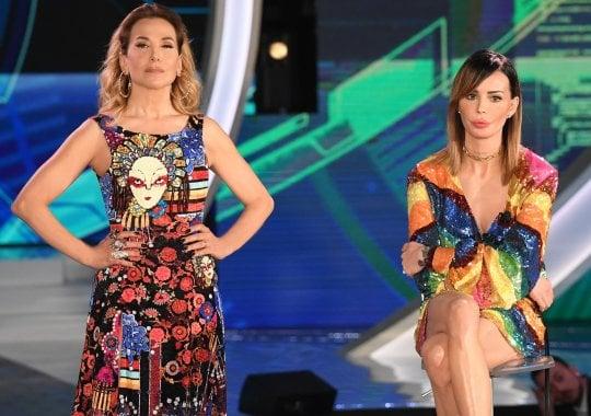 Veronica Satti: la dedica ad Alberto Mezzetti dopo il Grande Fratello