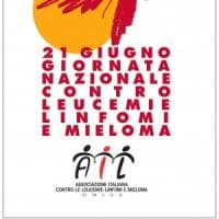 Sognando Itaca, il tour velico promosso da Ail per i pazienti ematologici