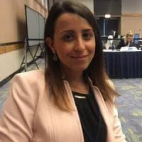 Tumore del pancreas: premiata una giovane ricercatrice italiana