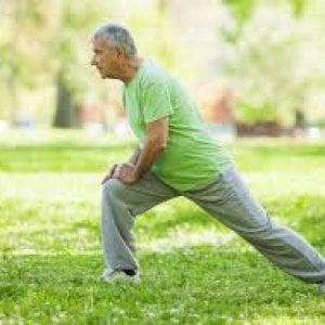 Più muscoli e meno tossicità dalla chemio con l'aggiunta di proteine