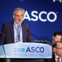 Tumori infantili: dall'Italia una nuova terapia a basso costo