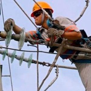Enel conquista il Brasile e sale al 73,4% di Eletropaulo