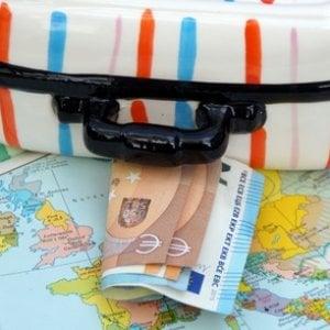 In ferie a debito: chiesti quasi 100 milioni di prestiti per andare in vacanza
